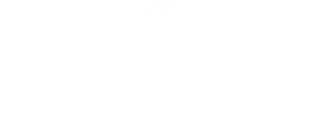as&sa-weblogo-white(3)